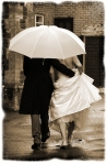 Harriette & Jonathans Wedding Photography