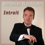 Jonathan's Portfolio Photography in Gosport